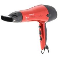 Купить Фен SENCOR SHD 6600 - 40020114