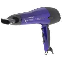 Купить Фен SENCOR SHD 6600V - 40023162