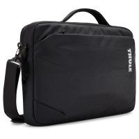 Купить сумка для ноутбука THULE Subterra MacBook Attache 15