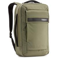 Купить сумка для ноутбука THULE Paramount Laptop Bag 15,6
