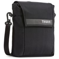 Купить Сумки Portable THULE Paramount Crossbody Tote PARASB-2110 - 3204221