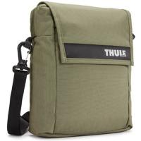 Купить Сумки Portable THULE Paramount Crossbody Tote PARASB-2110 - 3204222