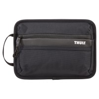 Купить Сумки Portable THULE Paramount Cord Pouch Medium PARAA-2101 - 3204224