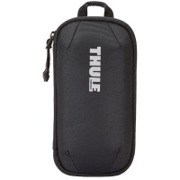 Купить Сумки Portable THULE Subtera PowerShuttle Mini (Black) - 3204137
