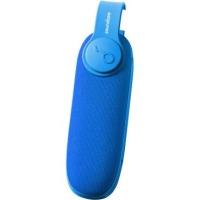 Купить Портативная акустика ANKER SoundСore Icon Blue - A3122G31