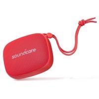 Купить Портативная акустика ANKER SoundСore Icon Mini Red - A3121G91