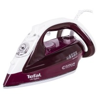 Купить Утюг TEFAL FV4993E0 - FV4993E0