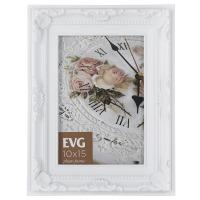 Купить Рамка EVG FRESH 10X15 2011-4 White - FRESH 10X15 2011-4 White