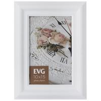 Купить Рамка EVG FRESH 10X15 2218-4 White - FRESH 10X15 2218-4 White