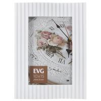 Купить Рамка EVG FRESH 10X15 6007-4 White - FRESH 10X15 6007-4 White
