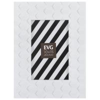 Купить Рамка EVG FRESH 10X15 6014-4 White - FRESH 10X15 6014-4 White