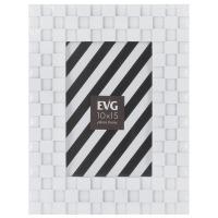 Купить Рамка EVG FRESH 10X15 6018-4 White - FRESH 10X15 6018-4 White