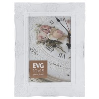 Купить Рамка EVG FRESH 10X15 788-4 White - FRESH 10X15 788-4 White