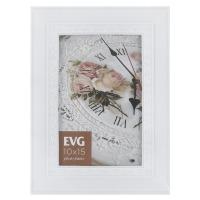 Купить Рамка EVG FRESH 10X15 8099-4 White - FRESH 10X15 8099-4 White