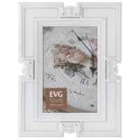 Купить Рамка EVG FRESH 10X15 8141 White - FRESH 10X15 8141 White