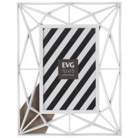 Купить Рамка EVG FRESH 10X15 8188-4 White - FRESH 10X15 8188-4 White