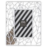 Купить Рамка EVG FRESH 10X15 8189-4 White - FRESH 10X15 8189-4 White