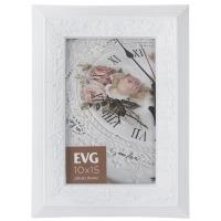 Купить Рамка EVG FRESH 10X15 9018-4 White - FRESH 10X159018-4 White