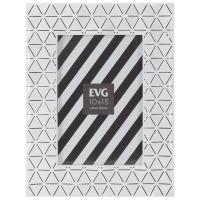 Купить Рамка EVG FRESH 10X15 L8170-4 White - FRESH 10X15 L8170-4 White
