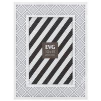 Купить Рамка EVG FRESH 10X15 L8176 White - FRESH 10X15 L8176 White