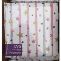 Купить Альбом EVG 10x15x200 BKM46200 Stars - BKM46200 Stars