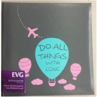 Купить Альбом EVG 10x15x200 BKM46200 Do all - BKM46200 Do all