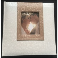 Купить Альбом EVG 10x15x200 BKM46200 Marriage - BKM46200 Marriage