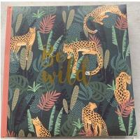 Купить Альбом EVG 10x15x200 BKM46200 Wild - BKM46200 Wild