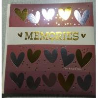 Купить Альбом EVG 20sheet S29x29 Memories - 20sheet S29x29 Memories