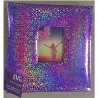 Купить Альбом EVG 10x15x200 BKM46200 Glister - BKM46200 Glister