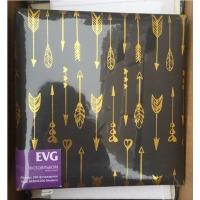 Купить Альбом EVG 10x15x200 BKM46200 Modern - BKM46200 Modern