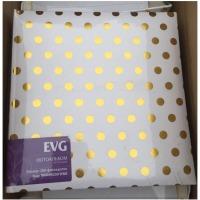 Купить Альбом EVG 10x15x200 BKM46200 W&B - BKM46200 W&B