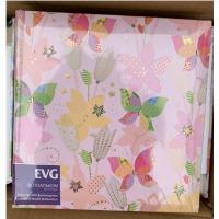 Купить Альбом EVG 10x15x200 BKM46200 Butterfly2 - BKM46200 Butterfly2