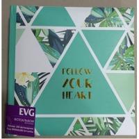 Купить Альбом EVG 10x15x200 BKM46200 Sri Lanka - BKM46200 Sri Lanka
