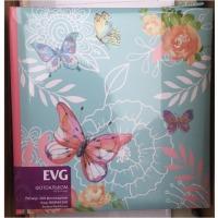 Купить Альбом EVG 10x15x200 BKM46200 Butterfly&Rose - BKM46200 Butterfly&Rose