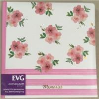 Купить Альбом EVG 10x15x200 BKM46200 Spring - BKM46200 Spring