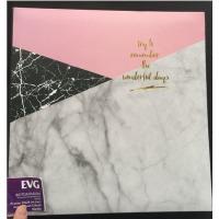 Купить Альбом EVG 30sheet T29x29 Marble - 30sheet T29x29 Marble