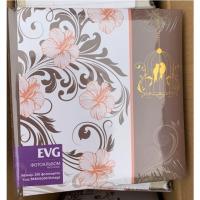 Купить Альбом EVG 10x15x200 BKM46200 Vintage - BKM46200 Vintage