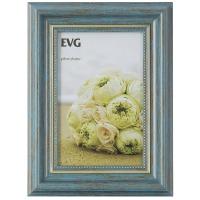 Купить Рамка EVG DECO 10X15 PS3081-A Green - 10X15 PS3081-A Green