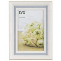 Купить Рамка EVG DECO 13X18 P3031-C Ivory - 13X18 P3031-C Ivory