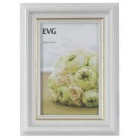 Купить Рамка EVG DECO 13X18 PS3081-B White - 13X18 PS3081-B White