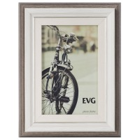 Купить Рамка EVG DECO 13X18 PS4036-A Wood - 13X18 PS4036-A Wood