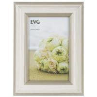 Купить Рамка EVG DECO 13X18 PS8845-A Ivory - 13X18 PS8845-A Ivory