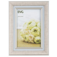 Купить Рамка EVG DECO 15X20 PS3031-A Light wood - 15X20 PS3031-A Light wood