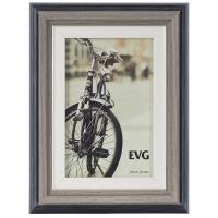 Купить Рамка EVG DECO 15X20 PS4036-B Wood - 15X20 PS4036-B Wood