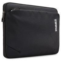 "Купить сумка для ноутбука THULE Subterra MacBook Sleeve 15"" TSS-315 (Black) - 3204083"