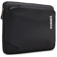 "Купить сумка для ноутбука THULE Subterra MacBook Sleeve 13"" TSS-313 (Black) - 3204082"