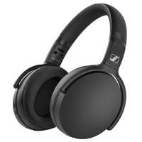 Купить Наушники SENNHEISER HD 350 BT Black - 508384
