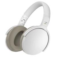 Купить Наушники SENNHEISER HD 350 BT White - 508385