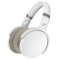 Купить Наушники SENNHEISER HD 450 BT White - 508387